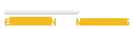 5 niveles de ejecución de marketing
